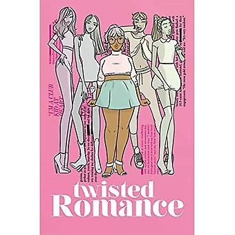 Twisted Romance Volume 1