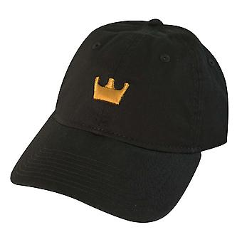 Olde Engelse Logo papa hoed