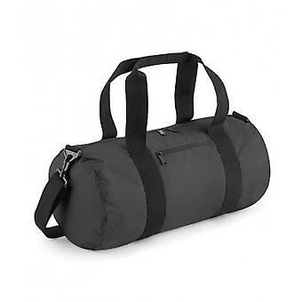 Bagbase reflekterende fat Bag