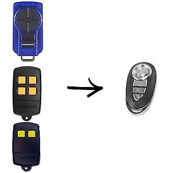 Dominator Compatible Remote
