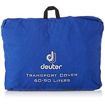 Deuter Transport Cover Case 95 centimeters Blue (Cobalt)