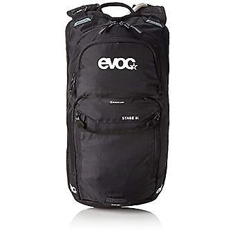 Evoc Backpack Stage 6 L Nd
