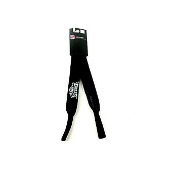 Philadelphia Eagles NFL Black Neoprene Strap For Sunglasses/Eye Glasses