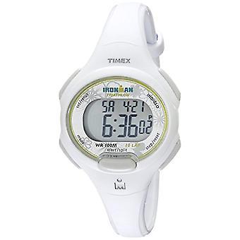 Timex klocka kvinna Ref. T5K6069J