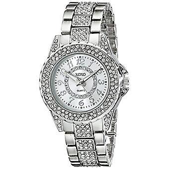 XOXO Clock Woman Ref. XO5746