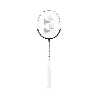 Yonex Nanoray 3 Badminton Racket White/Black