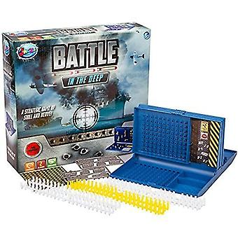Battle In The Deep Game