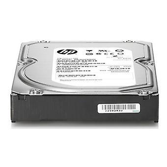 Harddisk HPE 843266-B21 3,5 1 TB SATA 7200 rpm