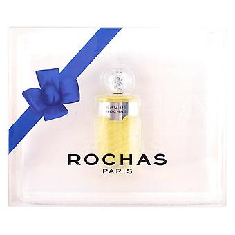 Ženy ' s parfémy set Eau de Rochas Rochas (2 ks)