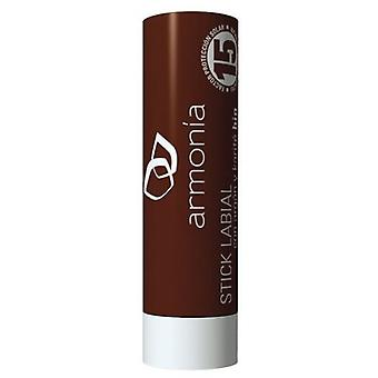 Armonía Argan and Shea Butter Lip Balm Bio