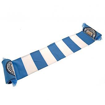 Manchester City FC Bar-Schal
