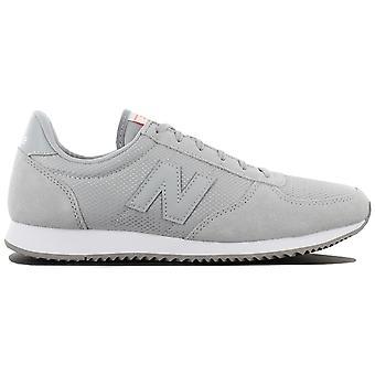 New Balance Running WL220TR Damen Schuhe Grau Sneaker Sportschuhe