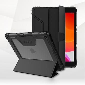 NILLKIN bumper shell naar Apple iPad Pro 10,2 2 2019