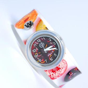 #396 - donuts - watchitude slap watch