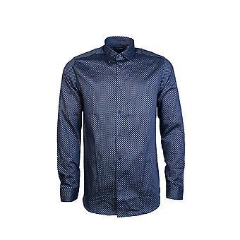 Ted Baker Long Sleeve Shirt Merci