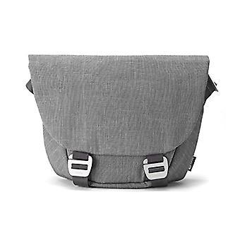 Booq SHD / gryf الظل رمادي حقيبة الكتف