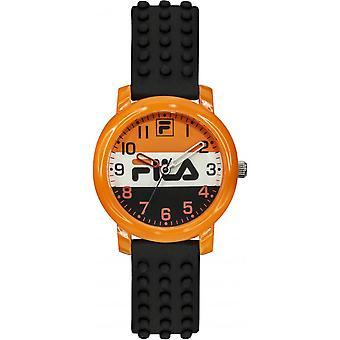 Uhr FILA Uhren 38-203-005 - Watch N 203