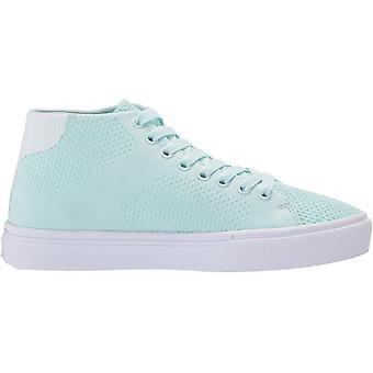 Etnies Women's Alto W's Skate Shoe
