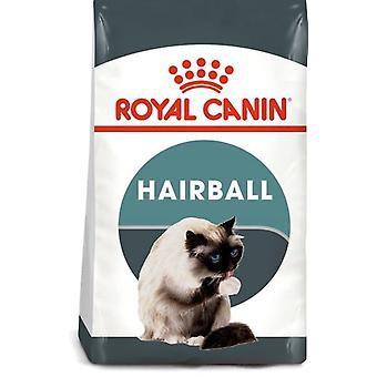 Royal Canin Hairball Care (Cats , Cat Food , Dry Food)