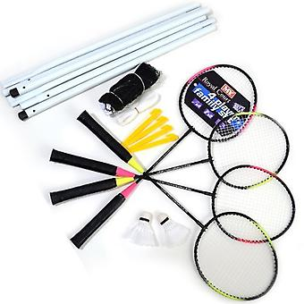 Set de jeu Magic Badminton