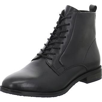 Caprice Joleen 992510223022 universal winter women shoes