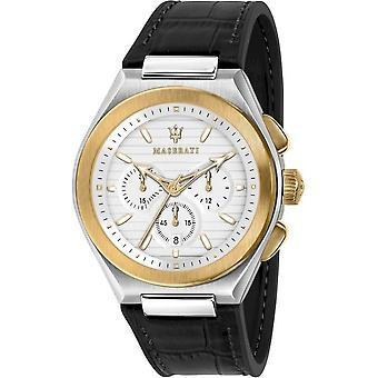 Maserati - Наручные часы - Мужчины - Triconic - R8871639004