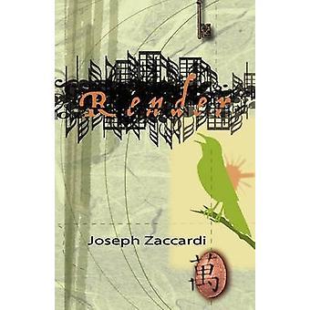Render by Zaccardi & Joseph