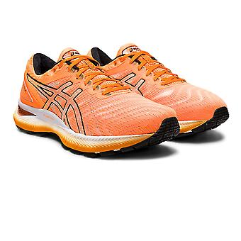 ASICS Gel-Nimbus 22 Modern Tokyo Running Shoes - SS20