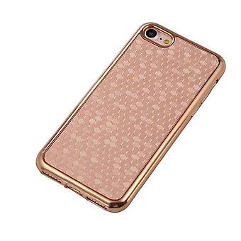 الوميض المعدني - iPhone SE (2020)