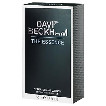 David Beckham ydin partavesi kosteusemulsio 50ml Splash