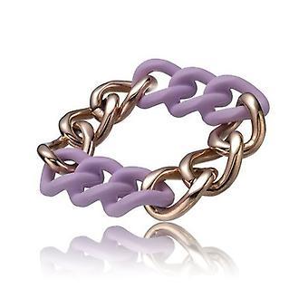Ladies'Bracelet Time Force TS5148BP