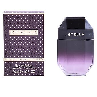 Stella Mccartney Stella Edp Spray 50 Ml For Women