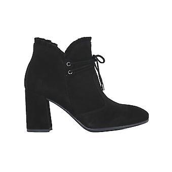 Nero Giardini 909431100 ellegant tutto l'anno scarpe da donna
