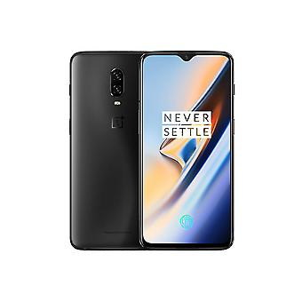 OnePlus 6T 6+128G dark black