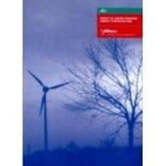 Digest of United Kingdom Energy Statistics - 2005 by Mike Janes - 9780