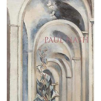 Paul Nash - Another Life Another World by David Boyd Haycock - 9781901