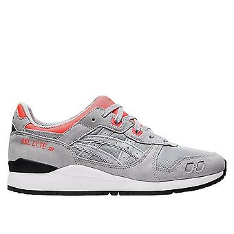 Asics Gellyte Iii OG 1191A298020 universal all year men shoes