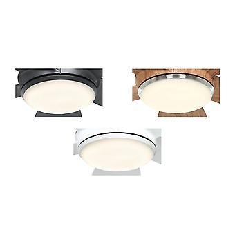 Kit led light para Eco Volare / Talos / Ventiladores de teto interior