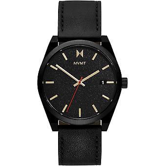 MVMT 28000053-D CAVIAR Men's Watch
