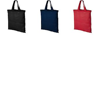 Bullet Virginia Cotton Tote (Pack of 2)