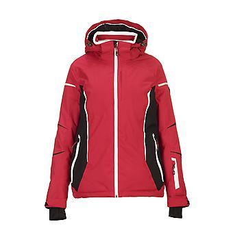 killtec Women's Ski Jacket Crissy