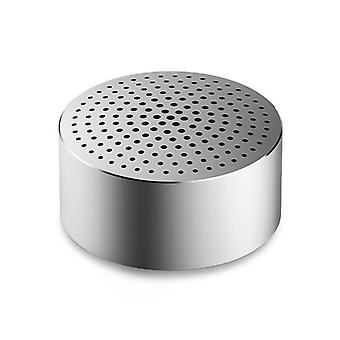 Draagbare mini bluetooth speaker