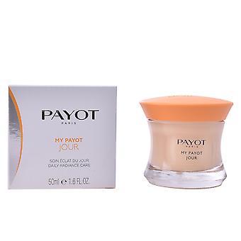 Payot Min Payot Crème Jour 50 Ml för kvinnor