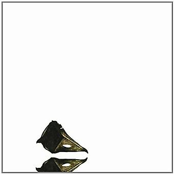 Coil - New Backwards [CD] USA import