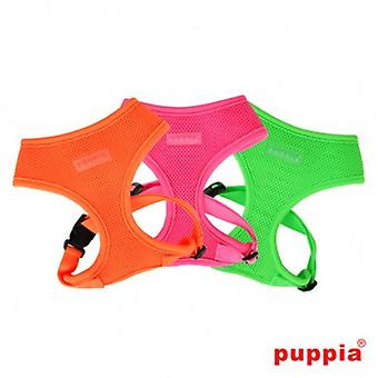 Puppia Arnes Neon Soft (Dogs , Collars, Leads and Harnesses , Harnesses)
