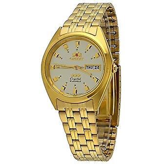 Orient Watch Man Ref. FAB00001C
