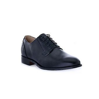 Nero Giardini Ilcea 001423100 universal ganzjährig Herren Schuhe
