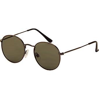 Sunglasses Unisex around grey (AZ-1100)