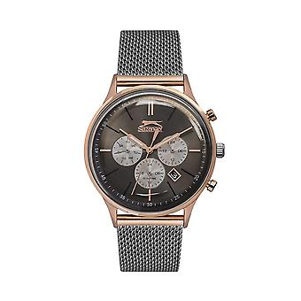 Slazenger SL.09.6260.2.02 Gent Watch