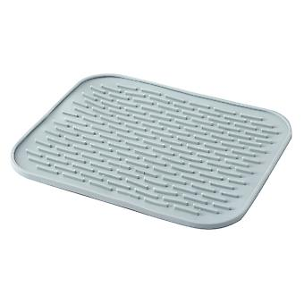 Homemiyn Silicone Non-slip Insulation Pot Pad Multifunctional Placemat Square